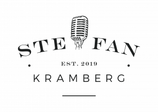 Stefan Kramberg